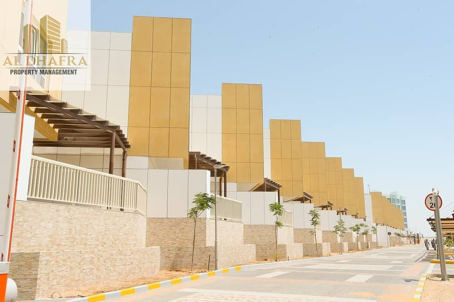 New Built! | Resort Residence | Luxury Facilities