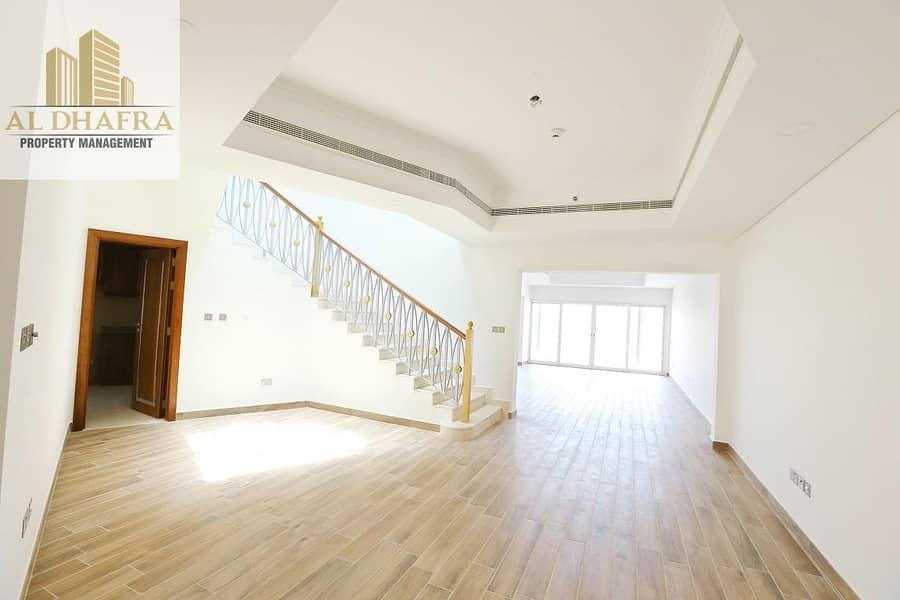 2 New Built! | Resort Residence | Luxury Facilities