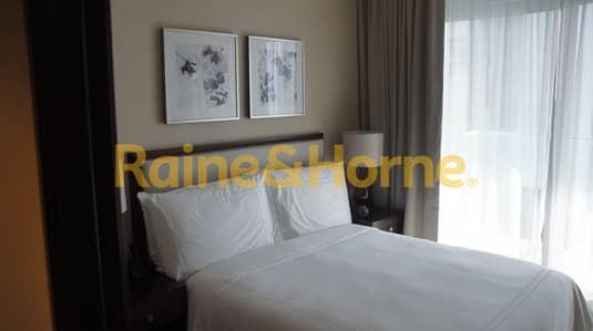 4 Bedroom Apartment for Sale in Downtown Dubai, Dubai - ONE OF THE MOST PRESTIGIOUS APARTMENTS IN DUBAI