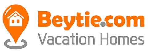 Beytiecom Vacation Homes Rental L. L. C