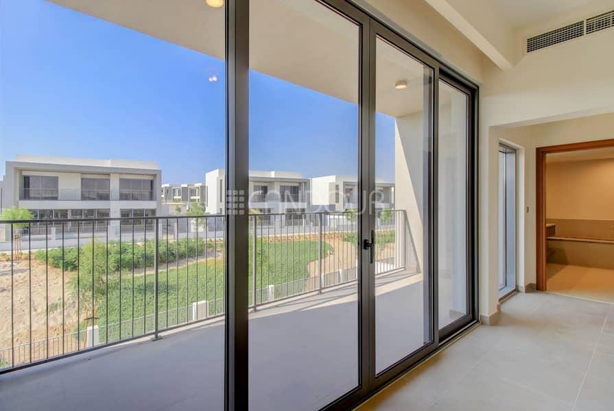 2 Motivated Seller | Brand New | 5 BR in Dubai Hills