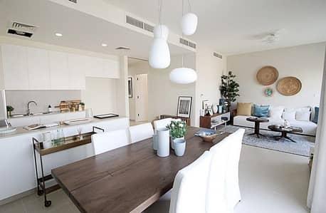 فیلا 4 غرفة نوم للبيع في المرابع العربية 2، دبي - 15 MINS MOE | EMAAR | 0% COMMISSION | Niche developed Community |