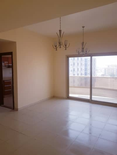 1 Bedroom Flat for Rent in Al Maqtaa, Umm Al Quwain - No Commission !!!!!! Nice 1BHK for rent in Umm Al Quwain.