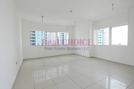 2 Bedroom Flat for Sale in Dubai Marina, Dubai - Great Deal | Exclusive 2BR Apt | Partial Sea View