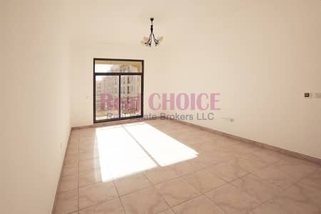 2 Bedroom Apartment for Sale in Deira, Dubai - Exclusive 2 Bedroom Property | Motivated Seller