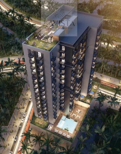 1 Bedroom Flat for Sale in Downtown Dubai, Dubai - Luxury apartments available for sale in Dubai