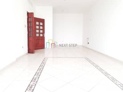 شقة 3 غرفة نوم للايجار في مدينة زايد، أبوظبي - 4 Payements: 3 BHK with Wardrobes For 70K Only