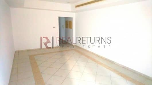 1 Bedroom Apartment for Sale in Dubai Marina, Dubai -  Full Sea View