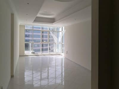 Best Deal in Sharjah- 2 Bed in Al Shahd Tower