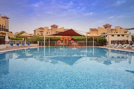 2 Bedroom Villa for Rent in Mirdif, Dubai - 13 mths contract|No commission|12cheques