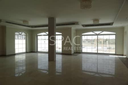 فیلا 5 غرفة نوم للبيع في المرابع العربية، دبي - Private - Golf Course - Arabian Ranches
