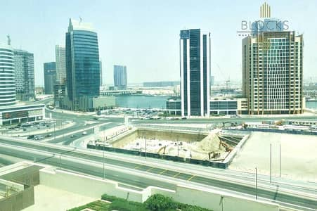 1 Bedroom Apartment for Sale in Downtown Dubai, Dubai - Best Price |Rented |Pool & Business Bay view