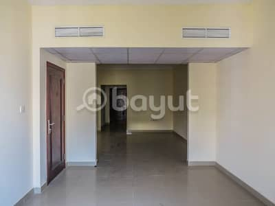 2 Bedroom Flat for Rent in Al Nahda, Sharjah - **HOT OFFER**2 BHK**25 DAYS OFFER NO commission IN AL NAHDA SHARJAH NEAR Sahara Center ONLY  25 K AL Nahda, Sharjah 2 MONTHS FREE
