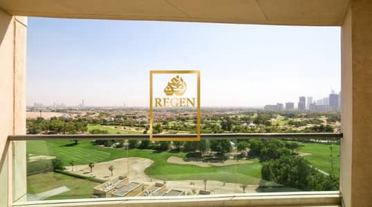 3 Bedroom Apartment for Rent in The Views, Dubai - Spacious Three Bedroom at Links West for Rent