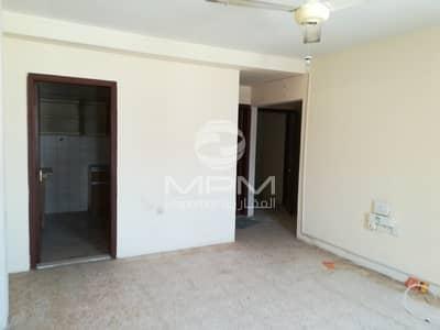 شقة 2 غرفة نوم للايجار في بوطينة، الشارقة - 1 Month Free| 2br| Butina| Near Shj Cooperative