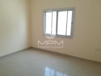 1 Bedroom Apartment for Rent in Hamriyah Free Zone, Sharjah - 1 month free|1 bedroom |Hamriya - sharjah