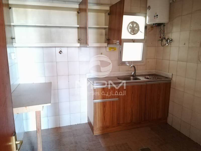 11 1 Month Free| 2br| Butina| Near Shj Cooperative