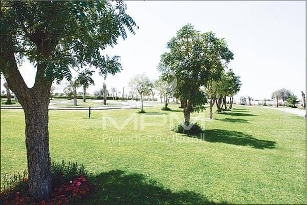 10 1 month free Large Studio in Qasmiya - Sharjah