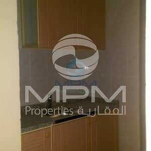 2 2 Months free commercial space Al Khan - Sharjah