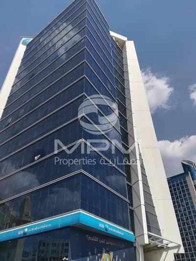 شقة 1 غرفة نوم للايجار في شارع حمد بن عبدالله، الفجيرة - AC and GAS FREE - 1BR ADIB  Fujairah