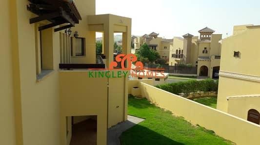 3 Bedroom Villa for Rent in Mirdif, Dubai - Early Handover