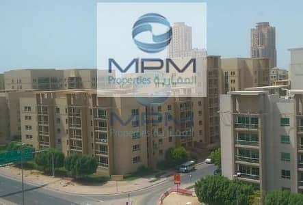 1 Bedroom Apartment for Rent in Barsha Heights (Tecom), Dubai - 1  Month FREE - - 01 Bed @ Barsha Heights.