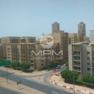 1 Bedroom Flat for Rent in Barsha Heights (Tecom), Dubai - NEW RENTS - 01 Bed @ Barsha Heights.