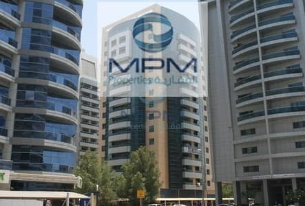 2 Bedroom Flat for Rent in Barsha Heights (Tecom), Dubai - 2 Bedroom availabli for leasing in good location