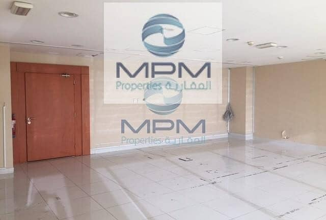 Fully fitted & Ready to move in Deira