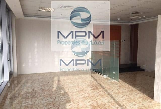 2 Fully fitted & Ready to move in Deira