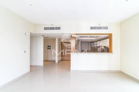 1 Bedroom Flat for Rent in Downtown Dubai, Dubai - One bedroom in Claren for rent