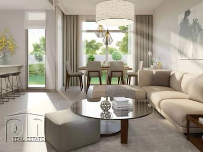 3 Bedroom Villa for Sale in Arabian Ranches 2, Dubai - Off Plan   Type 2M   Investment Opportunity