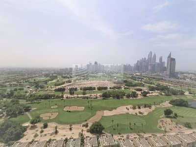 2 Bedroom Flat for Sale in The Views, Dubai - Full Golf Course | Best Price | Vacant on Transfer