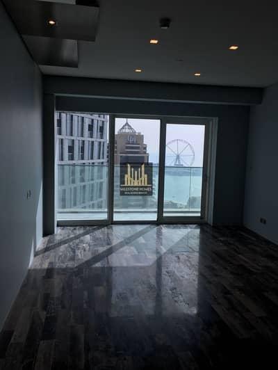 1 Bedroom Flat for Sale in Dubai Marina, Dubai - High End Luxury Apartment | Marina & Sea View