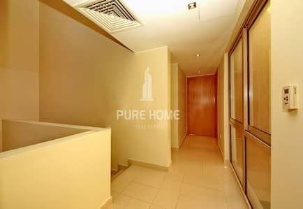 3 Bedroom Villa for Sale in Al Raha Gardens, Abu Dhabi - Extraordinary 3 Bedrooms Villa  in a Good Community