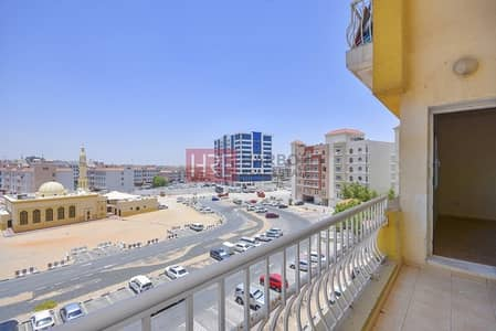 2 Bedroom Apartment for Rent in International City, Dubai - Limited Time Only   Large 2BR   Big Balcony