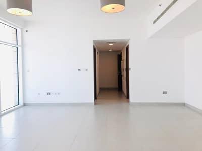 شقة في برج أداكس بارك ميناء أداكس جزيرة الريم 2 غرف 108000 درهم - 4305209