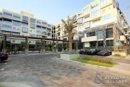 3 Bedroom Flat for Sale in Motor City, Dubai - Great Duplex | Three Bedroom | Pool Access