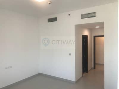 فلیٹ 2 غرفة نوم للايجار في الخليج التجاري، دبي - 3BR | Spacious | Affordable | Business Bay