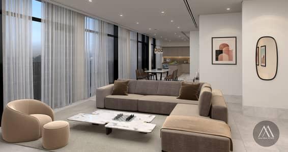 2 Bedroom Flat for Rent in Jumeirah, Dubai - Brand New Luxury 2 Bedroom Apartment Near La Mer Jumeirah 1