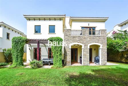 Upgraded   Almeria with Golf Course view
