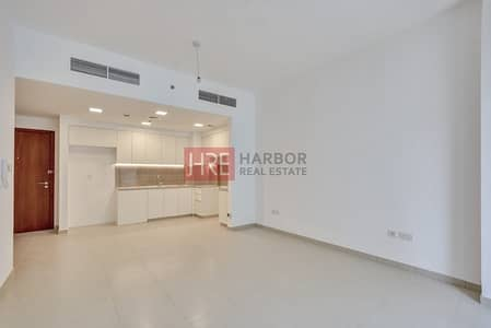 Studio for Sale in Town Square, Dubai - Modern Studio | Available Now | View Today