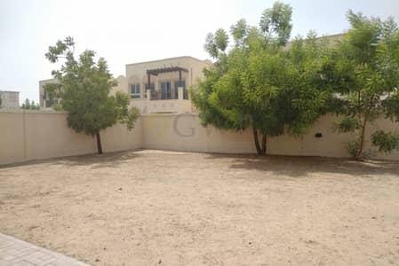 فیلا 2 غرفة نوم للايجار في مثلث قرية الجميرا (JVT)، دبي - Company Maintained | Close to School | Full Privacy |