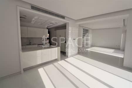 فیلا 4 غرفة نوم للايجار في مدينة دبي الرياضية، دبي - New Listing | Open Layout | Outdoor Living