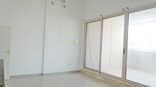 شقة 2 غرفة نوم للايجار في دبي مارينا، دبي - Marina View
