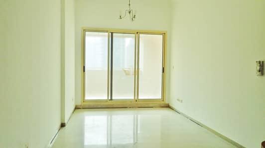 شقة 2 غرفة نوم للايجار في دبي مارينا، دبي - 2BBR with Huge Balcony