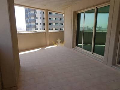 فلیٹ 2 غرفة نوم للايجار في دبي مارينا، دبي - 2Bedrooms