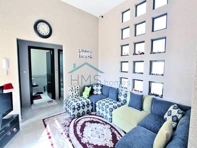4 Bedroom Villa for Sale in Mudon, Dubai - UPGRADED   LARGEST PLOT   SINGLE ROW