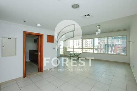 2 Bedroom Apartment for Sale in Dubai Marina, Dubai - Huge 2BR | Vacant on Transfer | Marina View