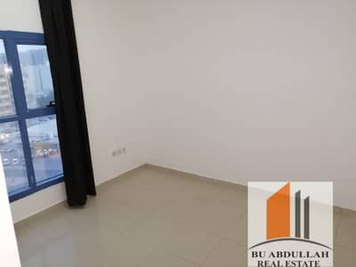 شقة 1 غرفة نوم للبيع في عجمان وسط المدينة، عجمان - شقة في أبراج الخور عجمان وسط المدينة 1 غرف 175000 درهم - 4305872